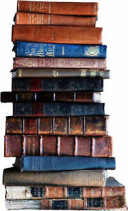 West-Virginia-Civil-War-Books-History-Genealogy-12-Books