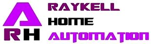 Raykell Home Automation