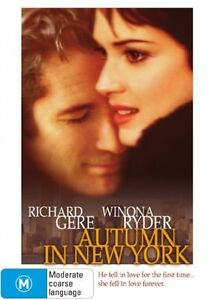 Autumn-In-New-York-DVD-2007-Richard-Gere-Winona-Ryder-Anthony-LaPaglia