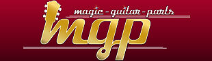 Magic-Guitar-Parts