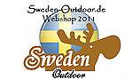 sweden-outdoor