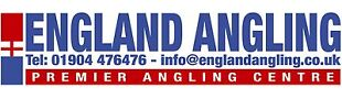 England Angling York