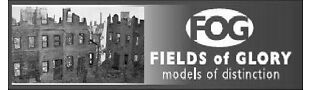 Fields of Glory Models