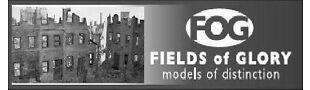 Fields of Glory Models