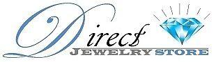 Direct Jewelry Store