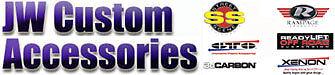 JW Custom Accessories