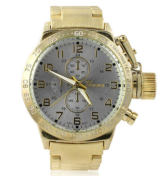 Einkaufsratgeber für russische Uhren – was Sie beachten sollten
