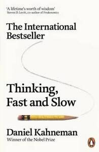 Thinking-Fast-and-Slow-by-Daniel-Kahneman-Paperback-2012