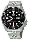 Seiko Diver's Seiko Mechanical (Automatic) Wristwatches
