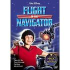 Flight of the Navigator (DVD, 2004)