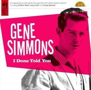 Gene-Simmons-I-Done-Told-You-Music-CD