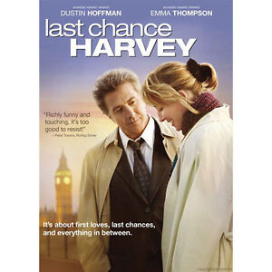 Last-Chance-Harvey-DVD