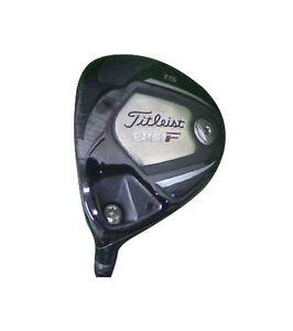 Titleist 910F Fairway Wood Golf Club