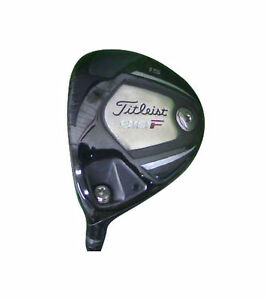 NEW-TITLEIST-910F-15-3-WOOD-RIGHT-HANDED-REG-GRAPHITE-SHAFT