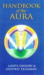 Good, Handbook of the Aura, Treissman, Geoffrey, Gregory, Laneta, Book