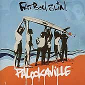 Fatboy-Slim-Palookaville-Limited-CD-2004
