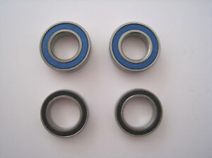 ASSAULT-HYBRID-CERAMIC-BALL-BEARING-REBUILD-KIT-FRONT-REAR