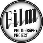 filmphotographyproject