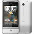 HTC Hero - White (3) Smartphone