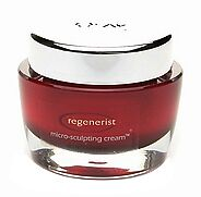 Olay Regenerist Micro-sculpting Cream