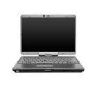HP Intel Core i5 1st Gen. PC Notebooks/Laptops