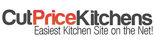 Cut Price Kitchens