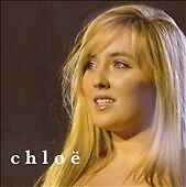 Chloe-Chloe-s-t-Celtic-Woman-NEW-SEALED-CD-Original-2011