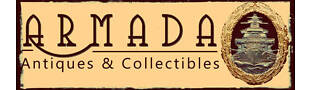 Armada Antiques&Collectibles