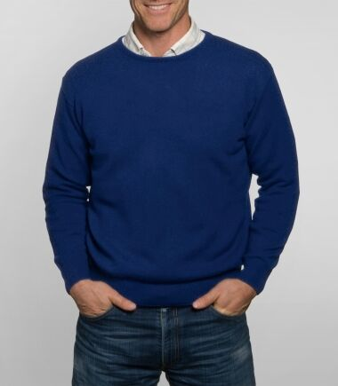 Lambswool Golf Jumper Buying Guide