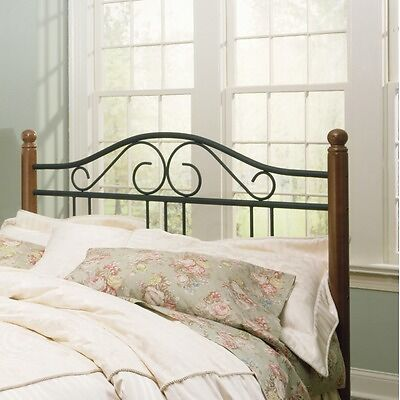 How to Choose the Right Headboard for your King Size Bed