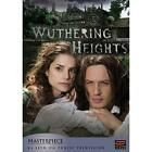 Masterpiece Theatre - Wuthering Heights (DVD, 2009)