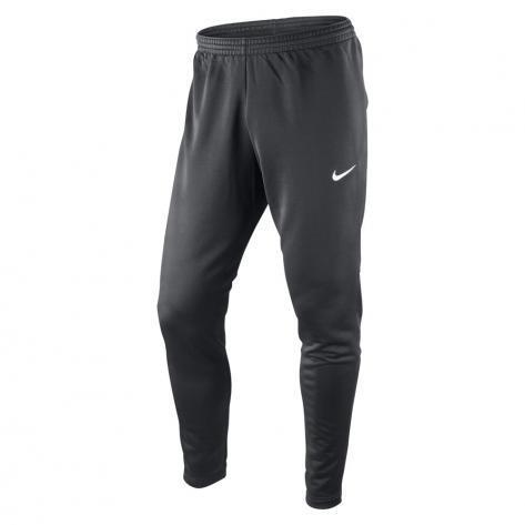 Was ist beim Kauf von Trainingshosen und Shorts zu beachten?