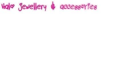 halo_accessories