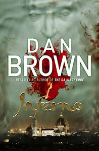 Inferno-Robert-Langdon-Book-4-by-Dan-Brown-Hardback-2013