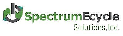 Spectrum Ecycle