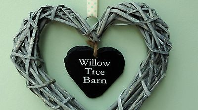 Willow Tree Barn