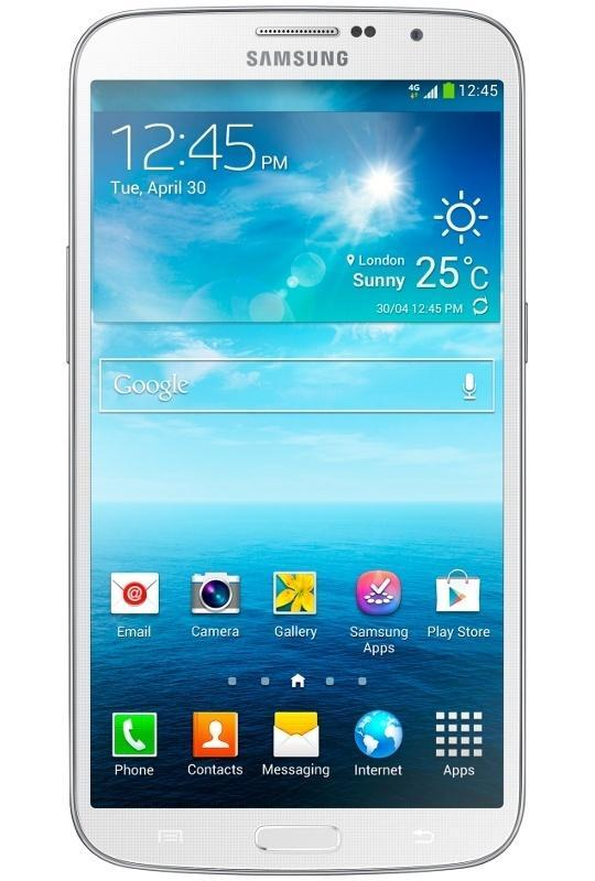 Samsung Galaxy Mega Smartphones For Sale Shop New Used Cell Phones Ebay