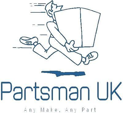 PartsmanUK