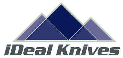 idealknives