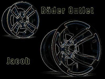 raeder_outlet_jacob