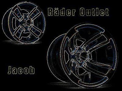 raeder_outlet_jacob