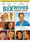 Six Wives of Henry Lefay (DVD, 2010)