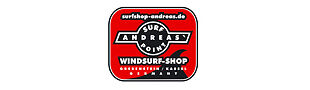 andreassurfpoint