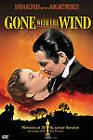 Gone with the Wind (1939) (DVD, 2010, Canadian)