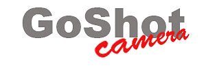 GoShot Camera