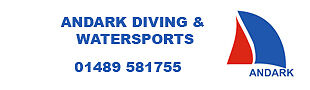Andark Diving and Watersports