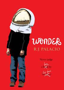 WONDER-ADULT-EDITION-R-J-PALACIO-9780857521132-HARDBACK-FICTION-NOVEL