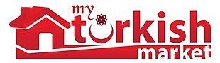 My Turkish Market