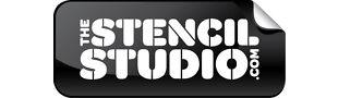 The Stencil Studio