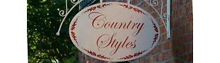 country-styles-2008